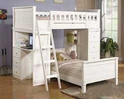 Loft Beds For Small Rooms Loft Beds For Small Rooms Space Glamorous Bedroom Design