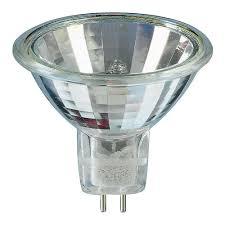 50 W 12v Light Bulb Philips 50w 12v Mr 16 Spot Lamp