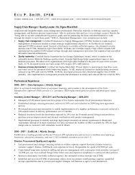 Delta Airlines Resume Under Fontanacountryinn Com