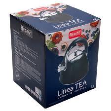 <b>Чайник Regent inox</b> Теа 93-TEA-31, 3 л в Екатеринбурге – купить ...
