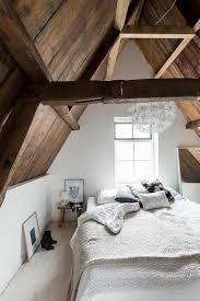 scan design bedroom furniture. Scan Design Bedroom Furniture Stunning Decor Bedrooms Ideal Ashley Sets Unique In Scandinavian V