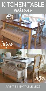 dining room redo pictures. inspiration of diy dining room table makeover with best 25 ideas on pinterest redo pictures
