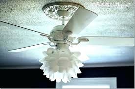 replace ceiling fan light fixture install a ceiling fan with light lighting luxury replacement light fixtures
