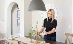 meet christina goldsmith of cg home interiors in east valley voyagephoenix phoenix
