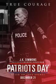 ผลการค้นหารูปภาพสำหรับ j. k. simmons patriots day