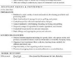 Times Jobs Resume Zapper Reviews Example Good Resume Template Times Jobs Resume  Zapper Reviews Resume Distribution