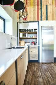 brass kitchen cabinet handles medium size of kitchen cabinet handles oil rubbed bronze cabinet handles antique brass cleaning brass kitchen cabinet handles