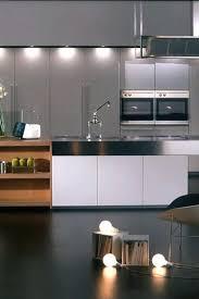 Kitchen Renovation Designs Custom Ideas
