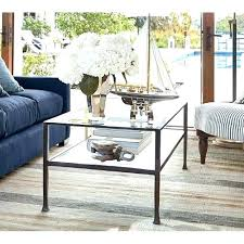 tanner round coffee table large size of coffee ideas pottery barn console table tanner round full tanner round coffee table