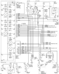 wiring diagrams ford f150 1997 the wiring diagram 1997 f150 wiring diagram nodasystech wiring diagram