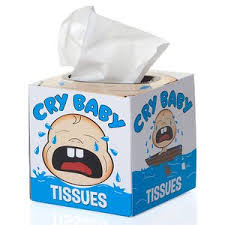 Image result for pics of a box of tissues