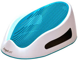 baby bath seat with suction cups image of baby bath seat baby bath ring seat with