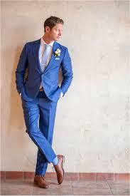 Best 25+ Blue suits ideas on Pinterest | Blue suit men, Mens suits ...