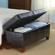 Bed Bench Furniture. Bed Bench Furniture E