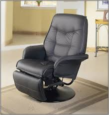 compact recliner chair. Full Size Of Seat \u0026 Chairs, Reclining Desk Chairs Office Home Decorating Ideas Hash Compact Recliner Chair