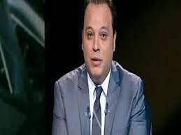 تامر عبد المنعم من انتخابات مجلس الشيوخ: صوتك أمانة