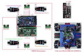 camaro wiring diagram wiring diagram and schematic 69 aro wiring diagram diagrams and schematics