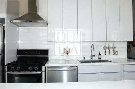 backsplash installation cost. Simple Backsplash Kitchen Backsplash Installation Fashion District In Downtown Tile  Of Average Cost And U