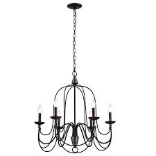 french country chandelier affordable french country chandeliers sense serendipity french country wooden chandelier