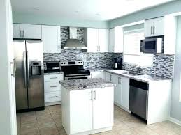 microwave kitchen cabinet in wall microwave built in wall microwave kitchen cabinet kitchen cabinets for wall oven and microwave cabinet overhead wall