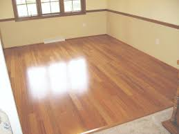 hardwood flooring reviews modern elegant schon hardwood flooring reviews the ignite show