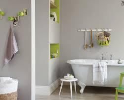 4 Timeless Bathroom Colour Schemes 2