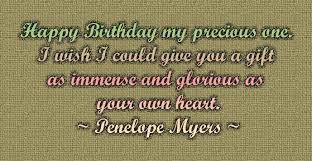 Happy Birthday Love Quotes For Her Enchanting Happy Birthday Love Quotes For Her Love Quotes And Sayings