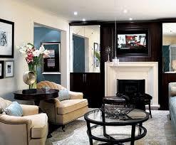 Candice Olson Interior Design Collection Simple Inspiration Ideas