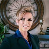 Debye Swilley - Marketing Coordinator - T. Smith Law Firm, P.C. ...