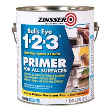 exterior paint primer tips. bulls eye 1-2-3 white water based interior/exterior exterior paint primer tips i