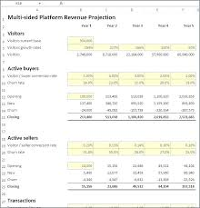 Balance Sheet Projections Projection Sheet Template Sales Forecast Template Balance