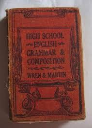 my oldest book its memories
