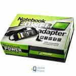 Блок питания лицензионный PowerPlant SAMSUNG 220V, 12V 40W 3.3A (2.5*0.7)