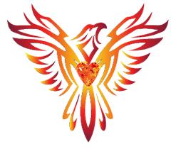 SRH logo team