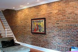 kingston brick wall panel faux brick wall panels home depot kingston brick wall panel review