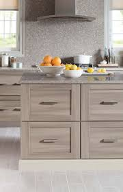 Martha Stewart Kitchen Designs 256 Best Images About Kitchens And Dining Rooms On Pinterest