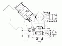 level 1 drive thru portico garage house plans pinterest Luxury Waterfront Home Plans home plans square feet, 3 bedroom 2 bathroom french country home with 3 garage bays luxury waterfront house plans
