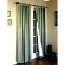 half door blinds. Perfect Half Half Door Blinds Half Door Curtains Doorway Front Window Cover Blinds  Drapes Rod Pocket Single With S