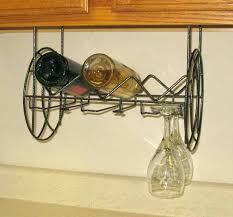 wine glass rack ikea. Under Cabinet Wine Glass Rack Ikea .