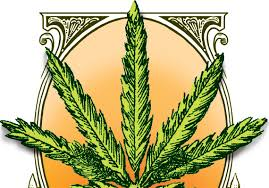 legalization of marijuana has more pros than cons pittsburgh legalization of marijuana has more pros than cons pittsburgh post gazette