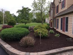 All Designs Landscape Llc Residential Landscape Design Wallkill Ny Loyal