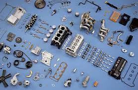 Maybe you would like to learn more about one of these? Genuine Parts Mercedes Benz Usa