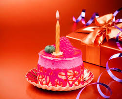 79 Happy Birthday Cake Images Photo With Name Hd Download Heart