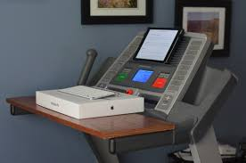 the treadmill desk you already own kevin old full stack