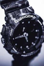 25 best ideas about g shock g shock watches casio marcelo burlon × g shock watch style gshock