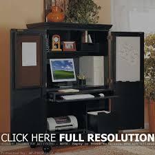 armoire office desk. Office Desk Armoire Cabinet Interior Design Ikea I
