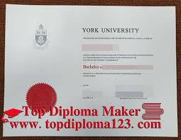 Sample Degree Certificates Of Universities Get A Fake York University Degree Buy Fake Degree