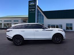 2018 land rover velar white. modren velar new 2018 land rover range velar p380 se rdynamic and land rover velar white r