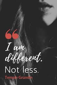 Quotes About Change In Life And Moving On Gorgeous 48 Encouraging Quotes About Being Yourself Be Happy With Yourself