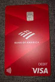 Check spelling or type a new query. Bank Of America Card Design Update Myfico Forums 6273579